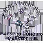 Honório Maestrelli
