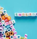 Atividades de Inglês